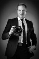 Edmonton Professional Photographer Trident Photography