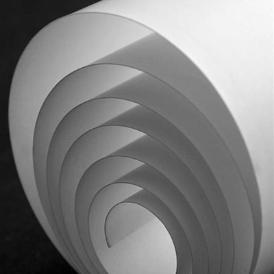 roll-shadow-2-2