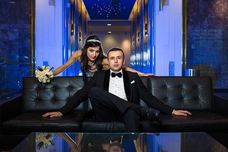 Trident photography Best wedding image